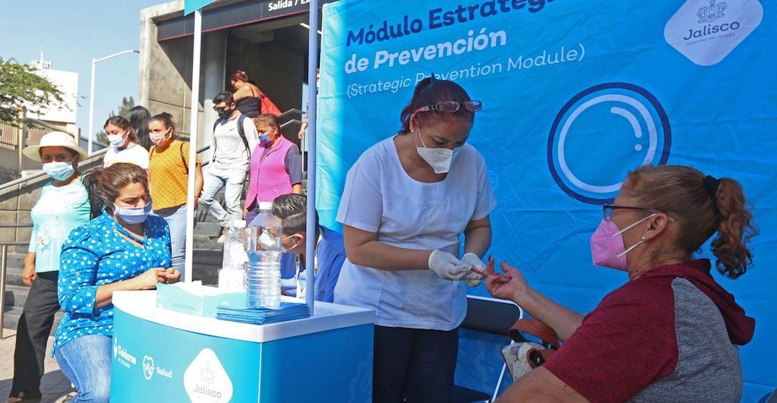 mujeres-cepal-coronavirus-pandemia