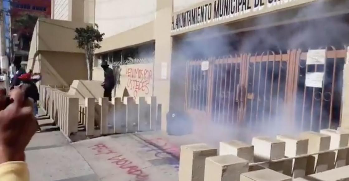 mujeres-protesta-chilpancingo