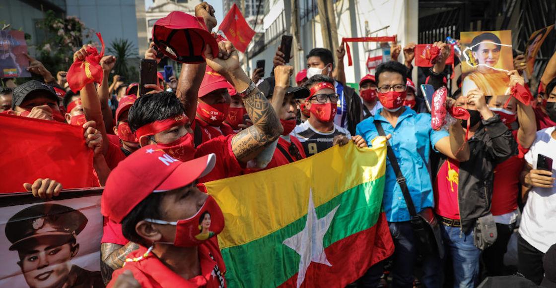 myanmar-golpe-de-estado-birmania-que-paso-militares-ejercito-fraude-01