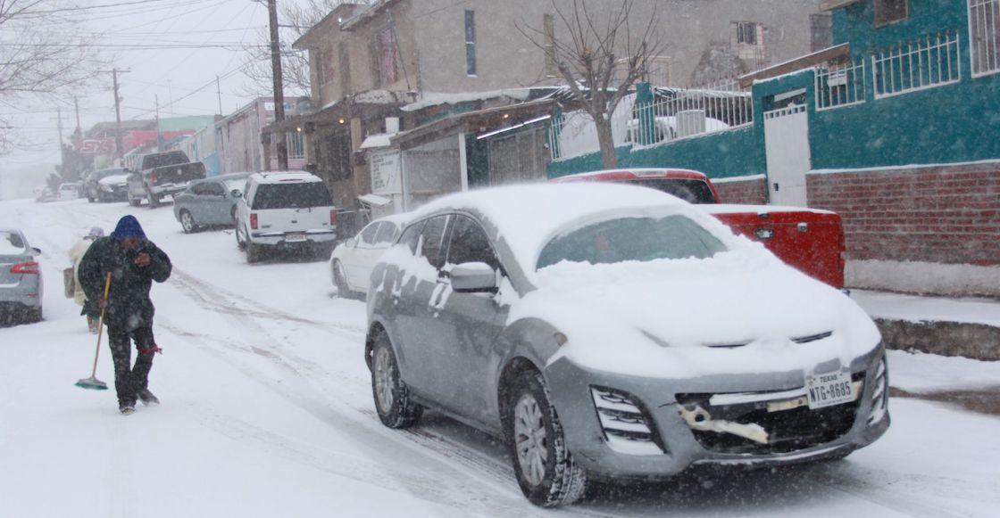nevada-juarez-norte-mexico