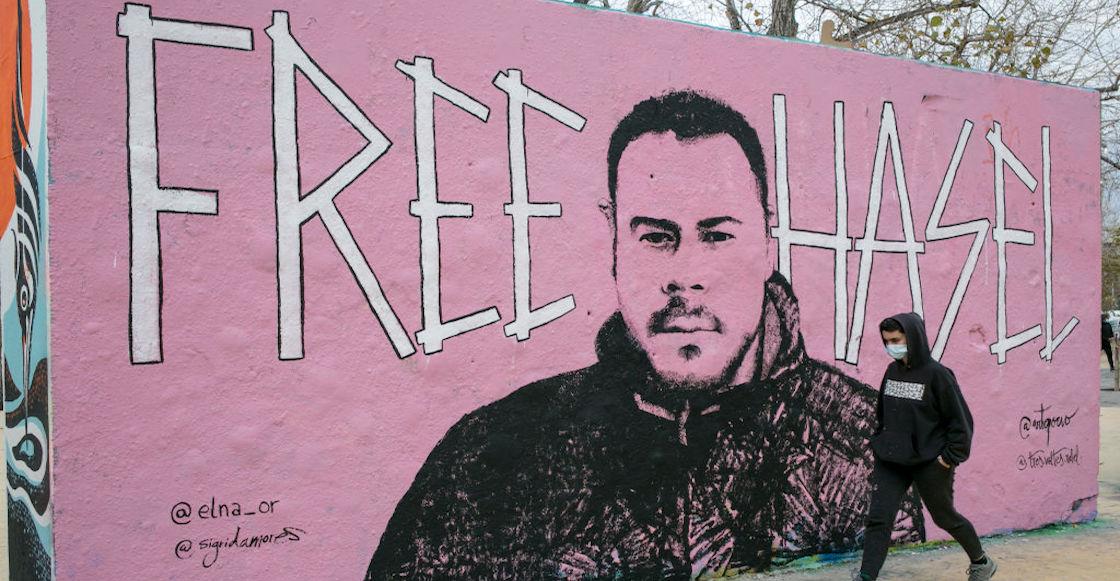 pablo-hasel-detencion-protestas