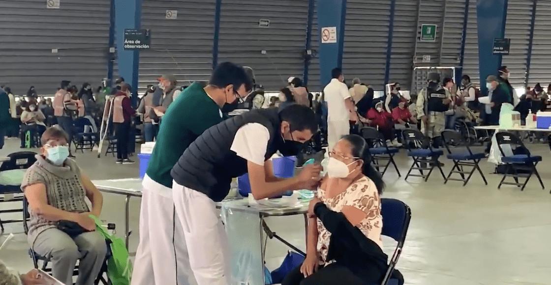 palacio-deportes-vacunacion-covid-iztacalco