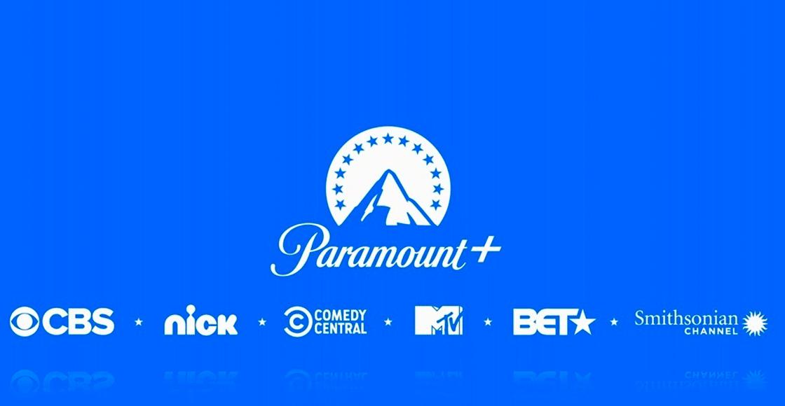 Estos son los precios y fecha de lanzamiento de Paramount+ en México y Latinoamérica