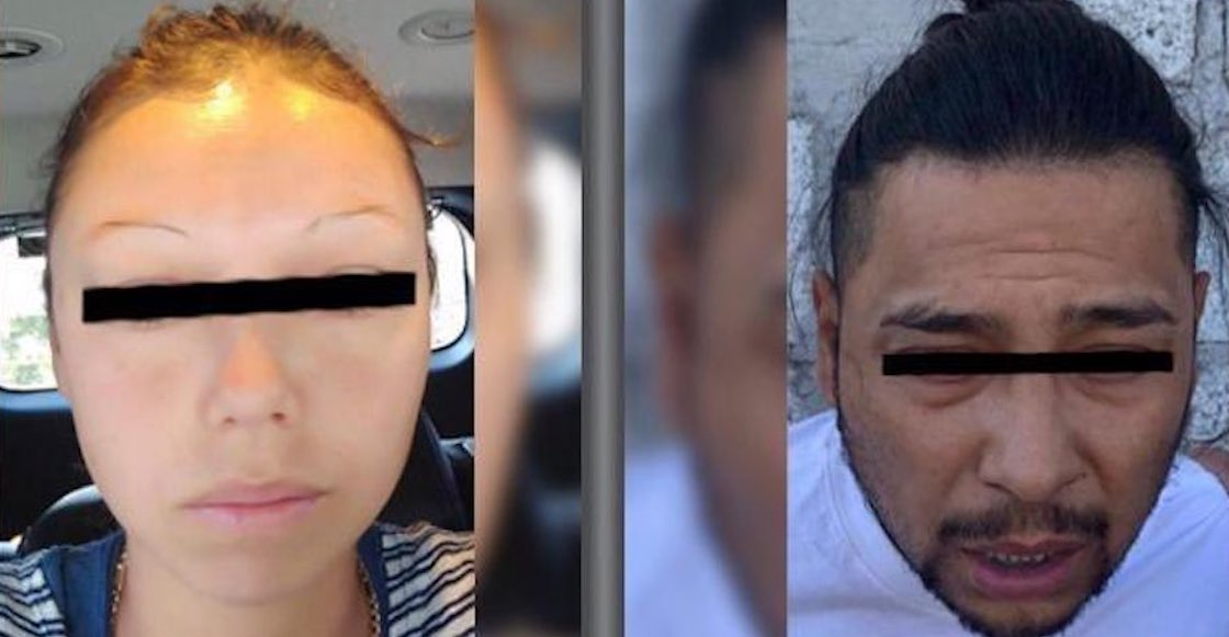 personas-involucradas-asesinato-alcalde-valle-de-chalco-edomex