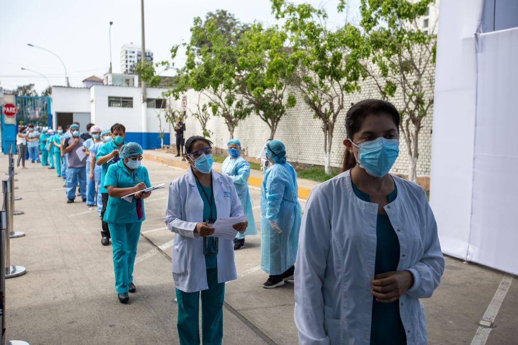 peru-vacunacion-china