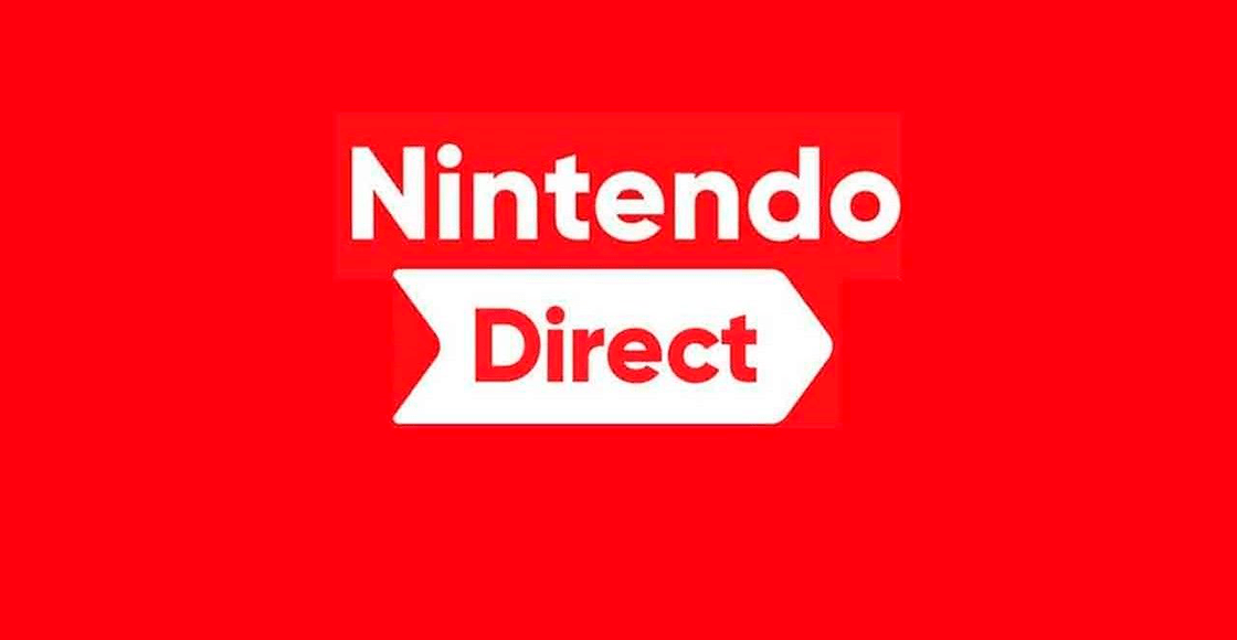 Surprise!  This is what they could announce in the first Nintendo Direct of 2021
