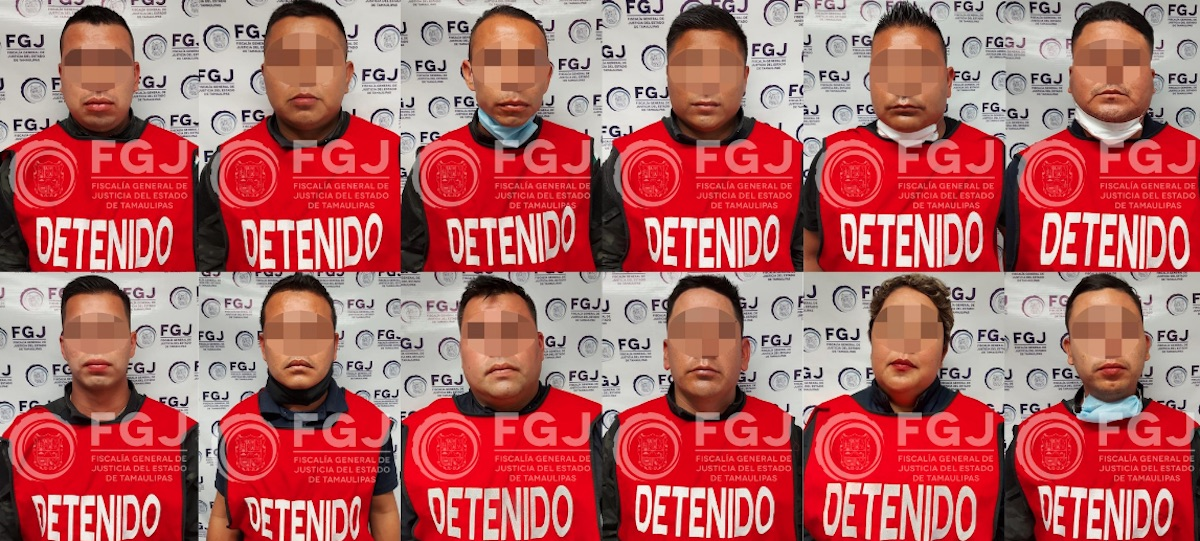 policias-detenidos-camargo-tamaulipas