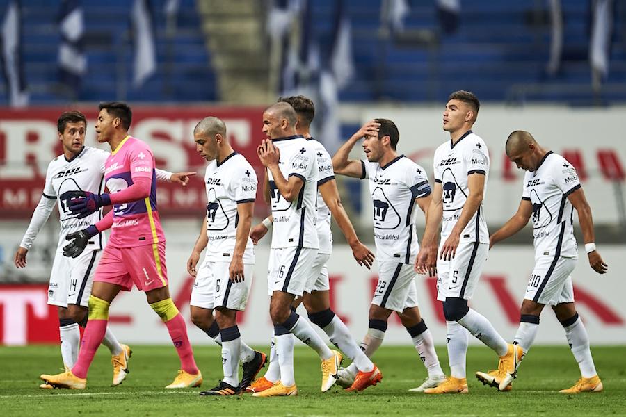 ¿Por qué la Liga MX se volvió tan aburrida y qué harán para resolverlo?