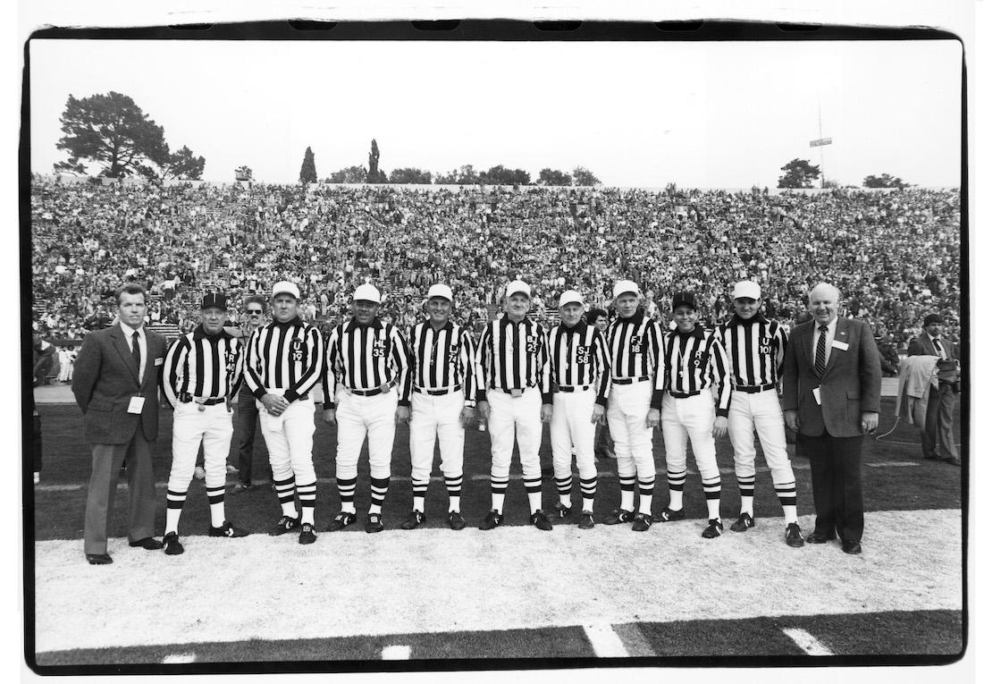 Super Bowl LV ¿Por qué y para qué sirve la pausa de los dos minutos en el futbol americano?