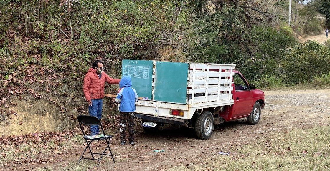 profesor-camioneta-queretaro