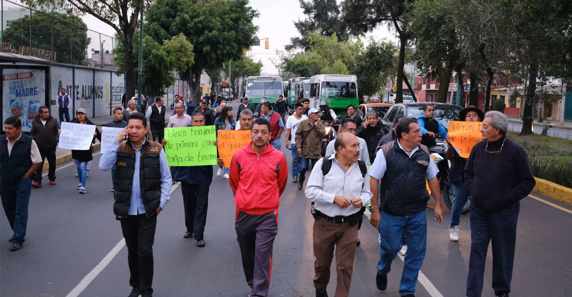 protesta-transportistas-cdmx