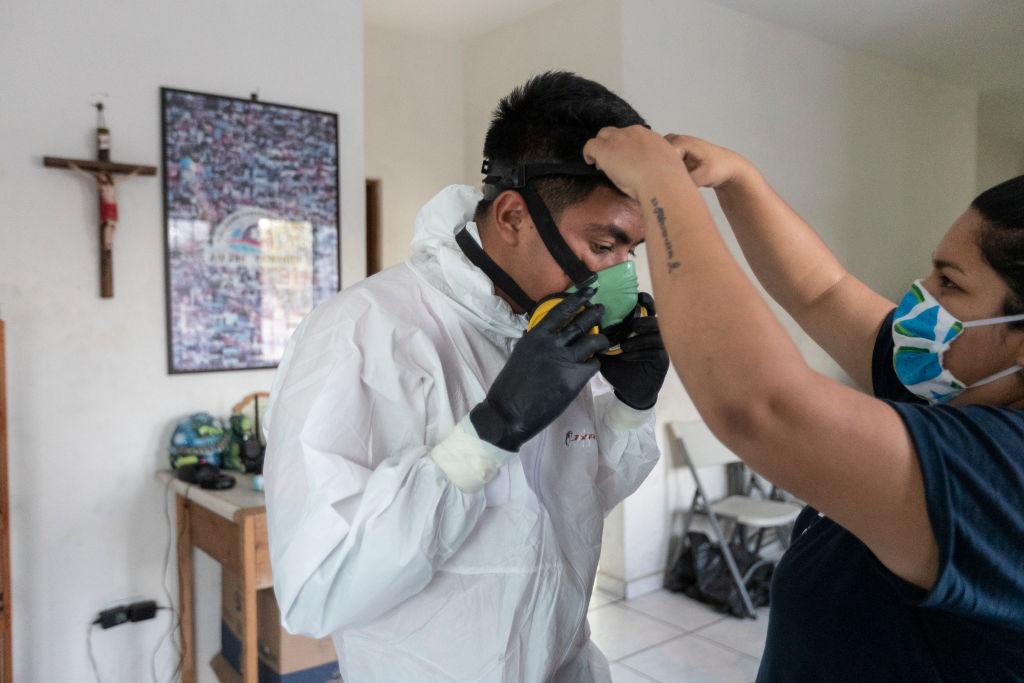 que-aprendimos-pandemia-coronavirus
