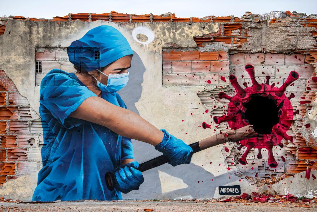 que-aprendimos-pandemia-mural