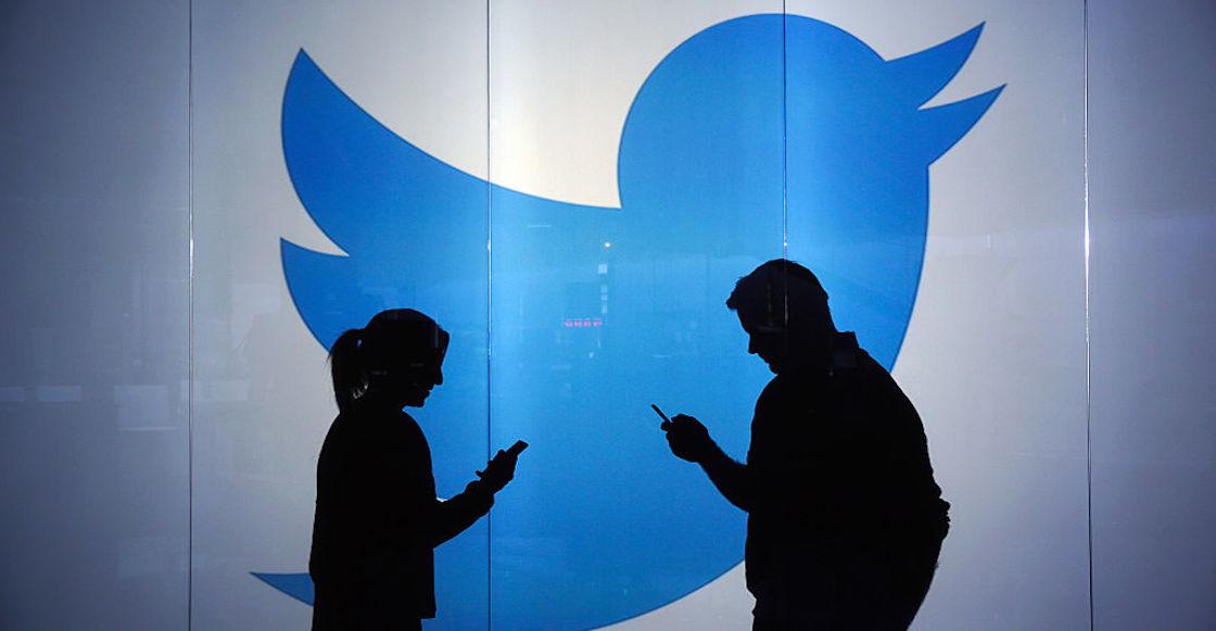 twitter-etiquetas-cuentas-gubernamentales