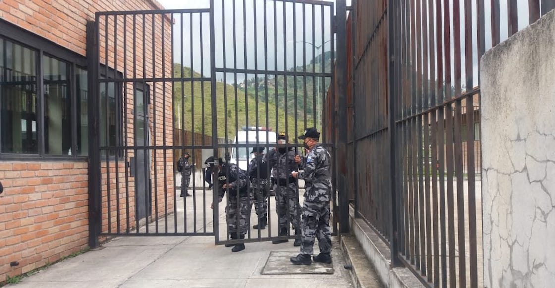 reos-muertos-prisiones-ecuador