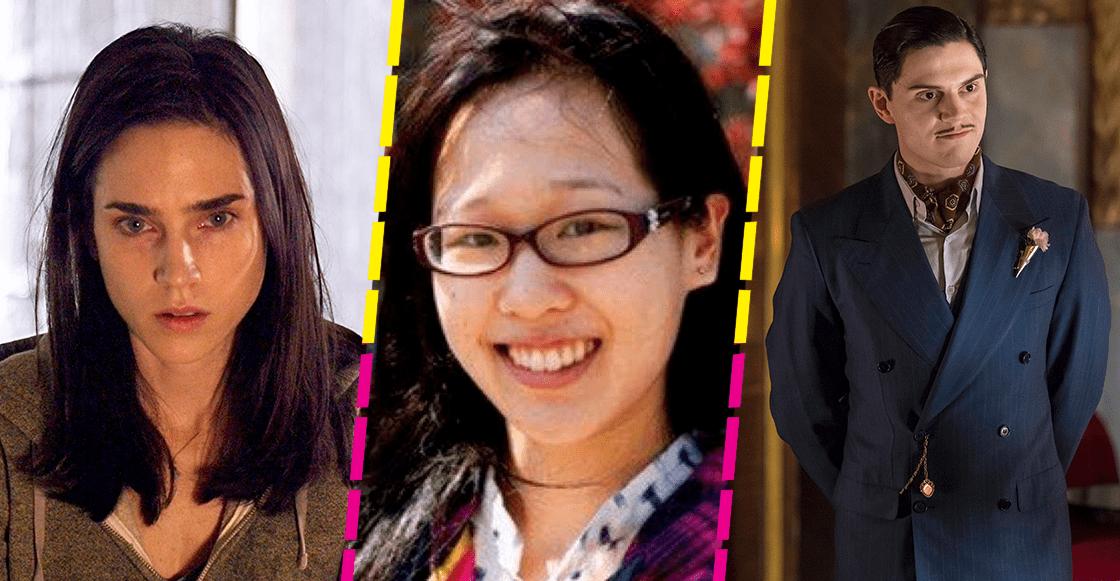 5 series y películas para entrarle de lleno al caso de Elisa Lam y el Hotel Cecil