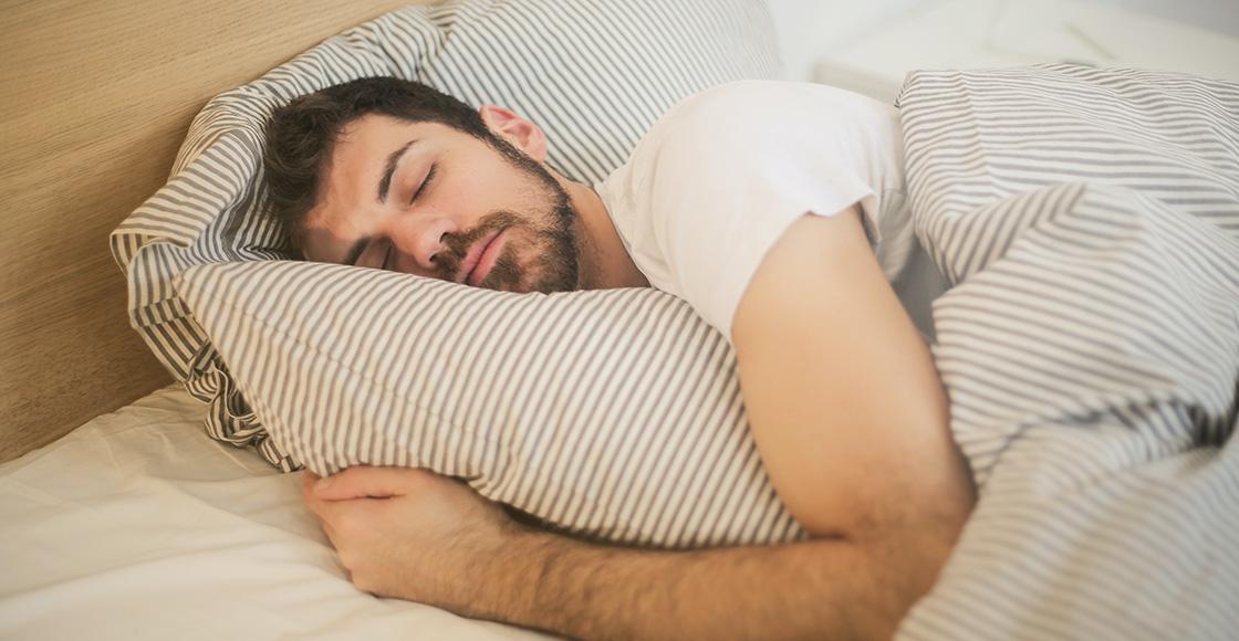 Trabajo de ensueño: Una página web ofrece 40 mil pesos solo por dormir