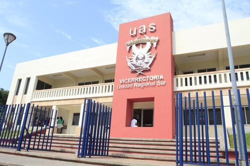 uas-edificio-universidad