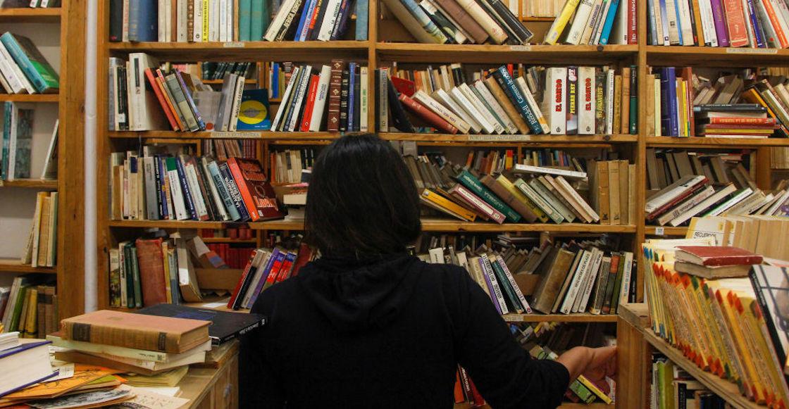 unam-pirateria-editorial-libros-copias