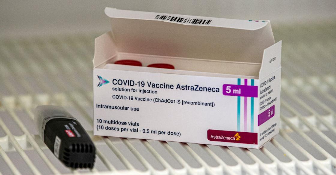 vacuna-astrazeneca-oxford-como-funciona-que-hace-saber-dosis-mexico