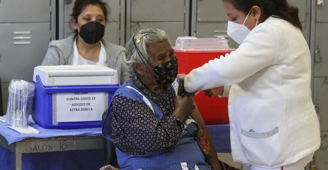 vacuna-covid-mexico-adultos-mayores