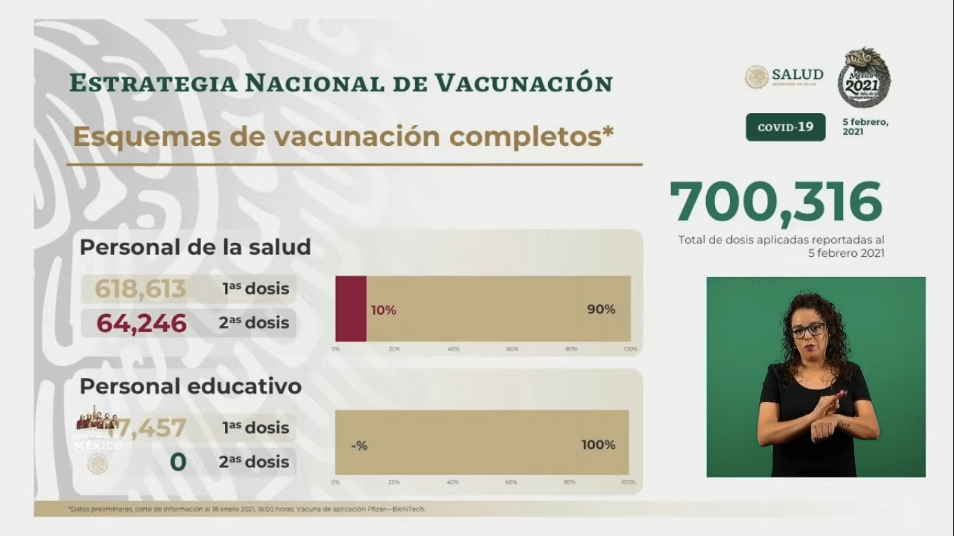 vacuna-covid-mexico