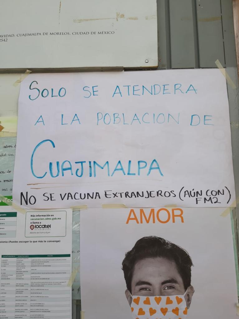 vacuna-extranjeros-cuajimalpa