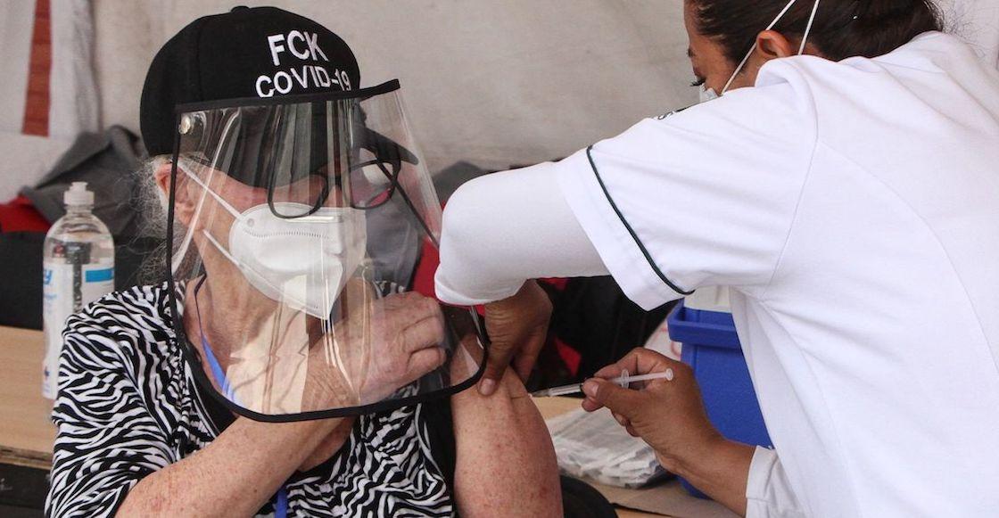 vacunacion-a-domicilio-cdmx
