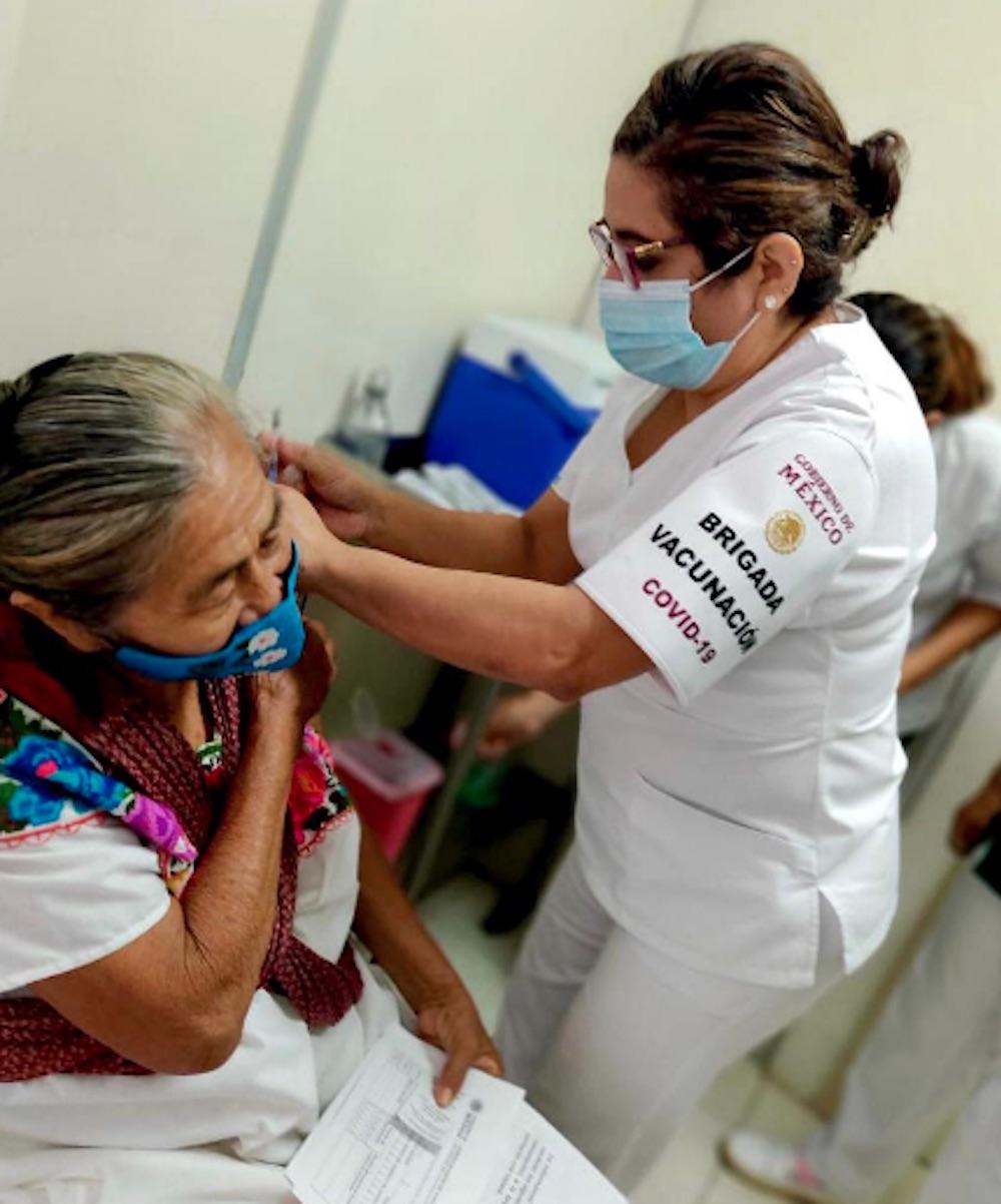 vacunacion-campeche-coronavirus