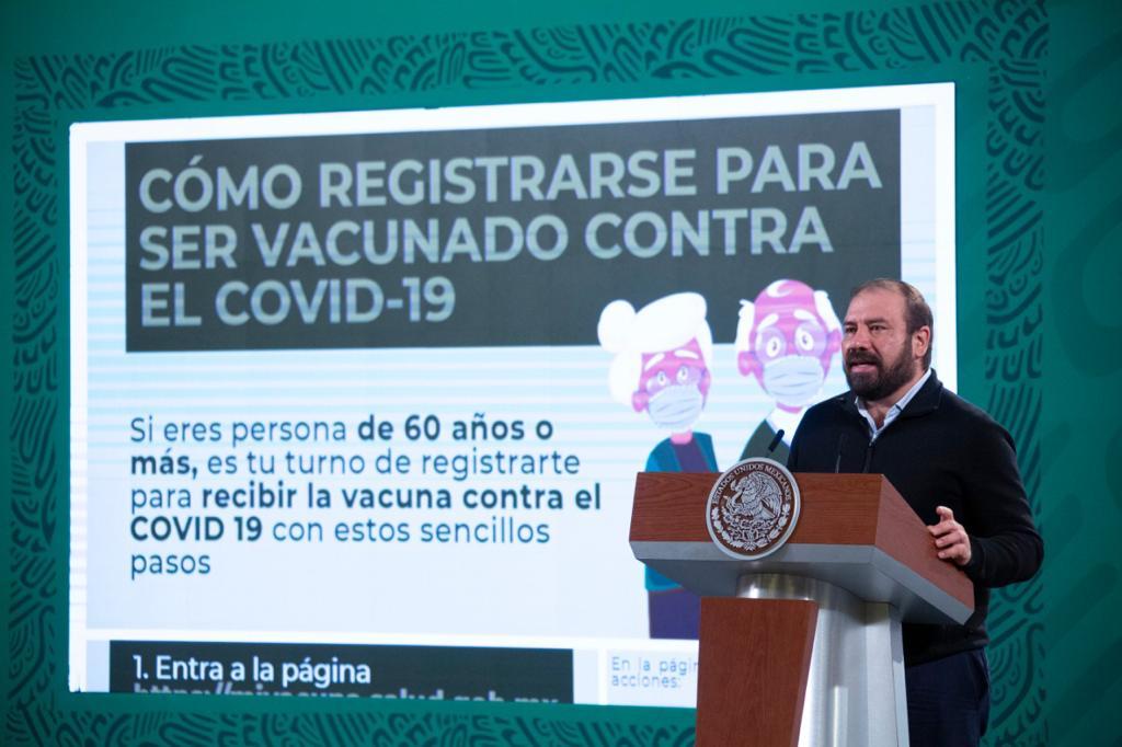 vacunacion-coronavirus-adultos-mayores-registro