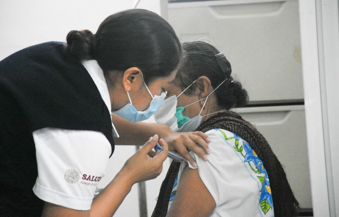 vacunacion-municipios-adultos-mayores-coronavirus