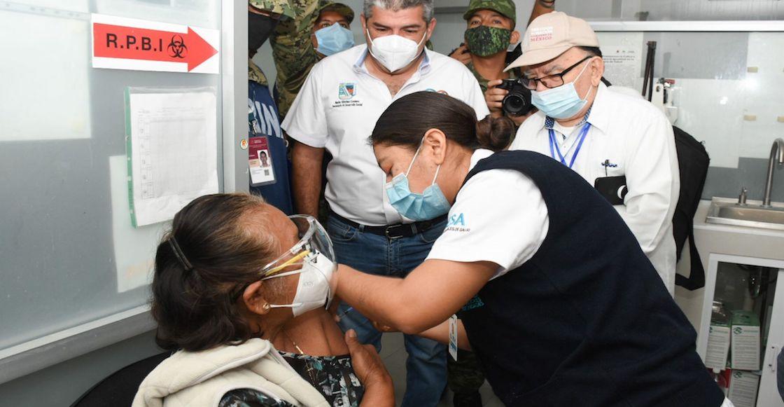 vacunacion-nuevo-leon-covid-19