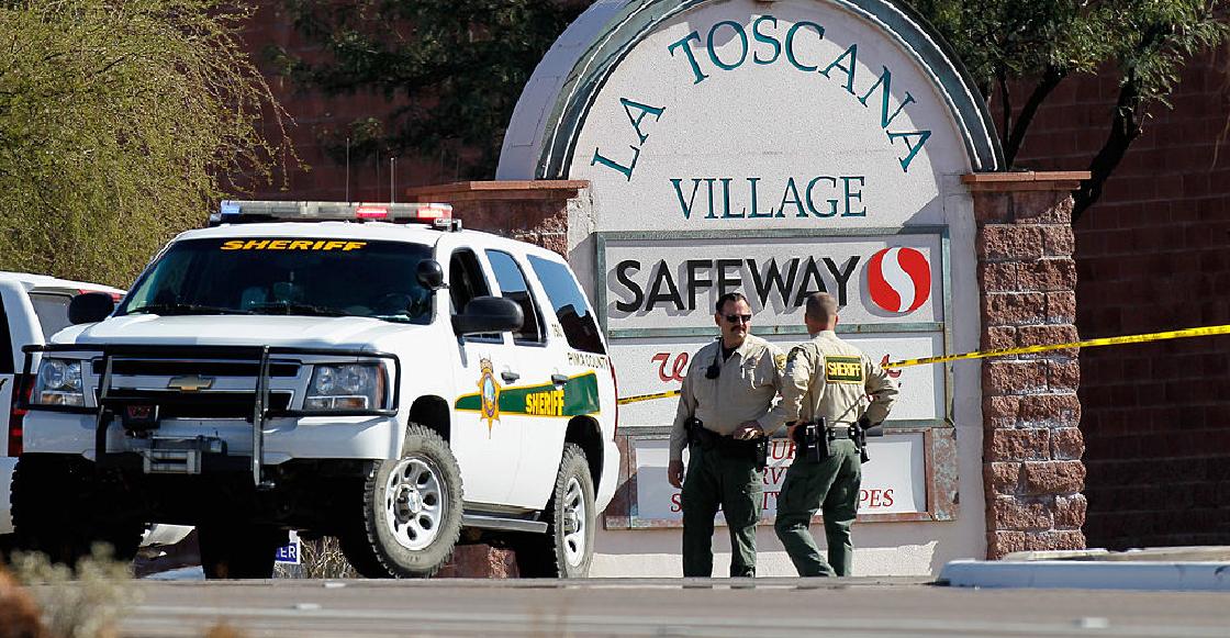 Detienen a un hombre en Arizona por fingir su secuestro para no ir a trabajar