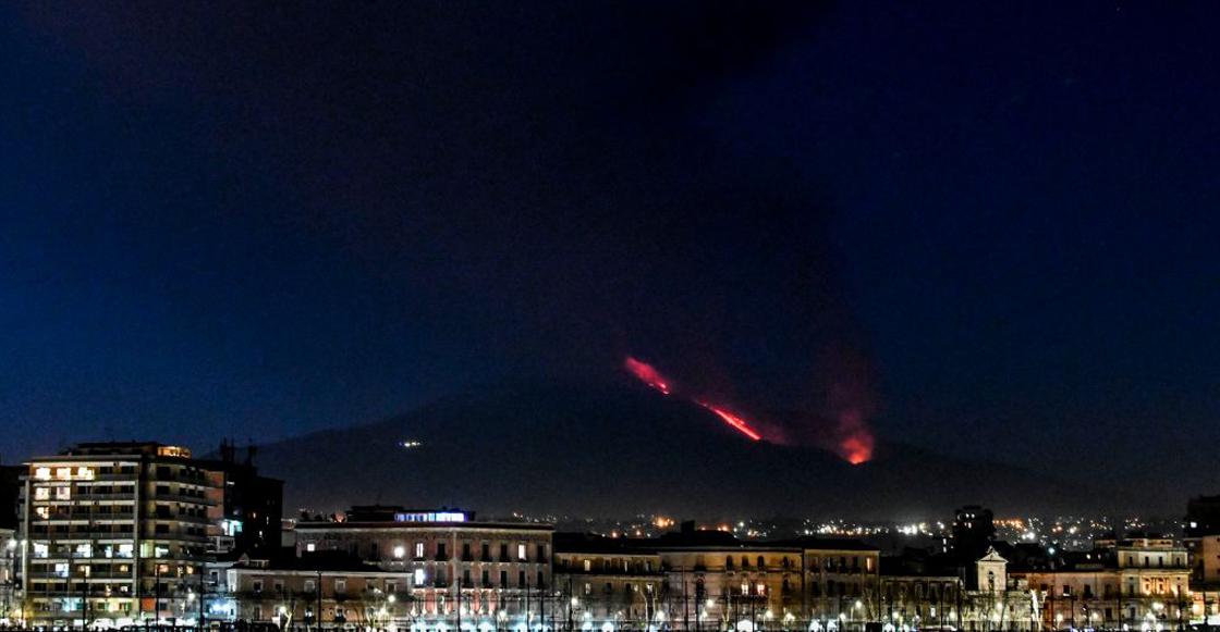 volcan-etna-italia