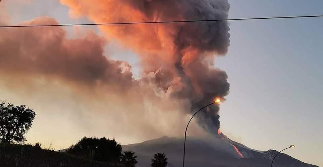 volcan-etna-sicilia