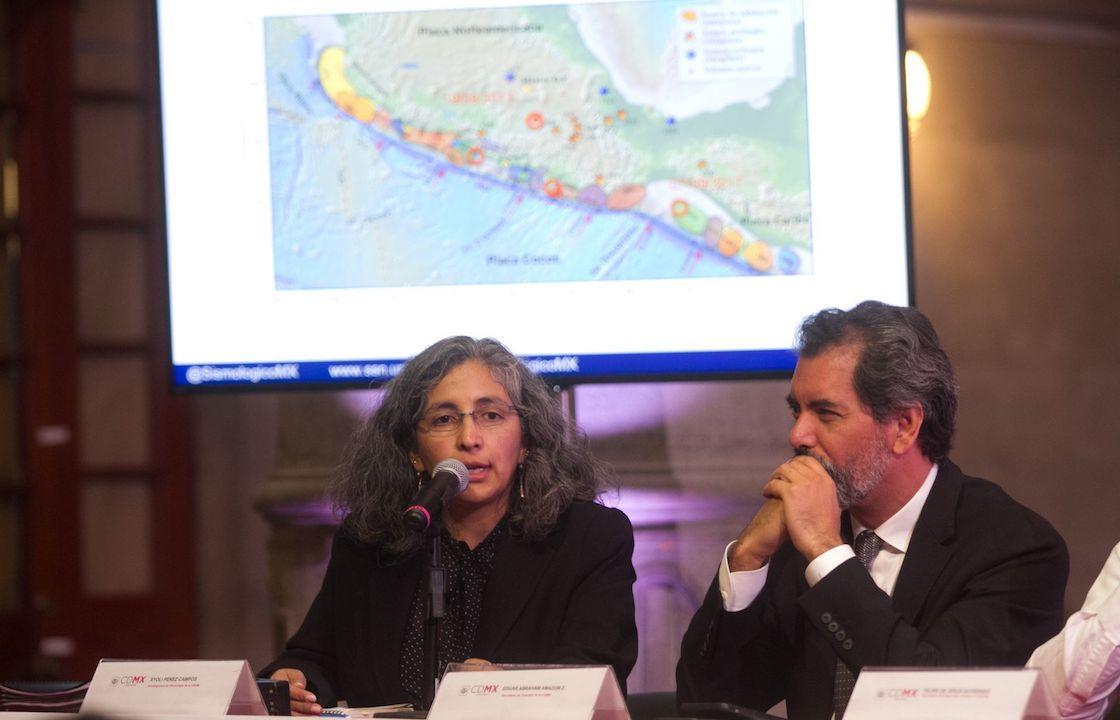 xyoli-perez-sismos-ingeniera-geofisica