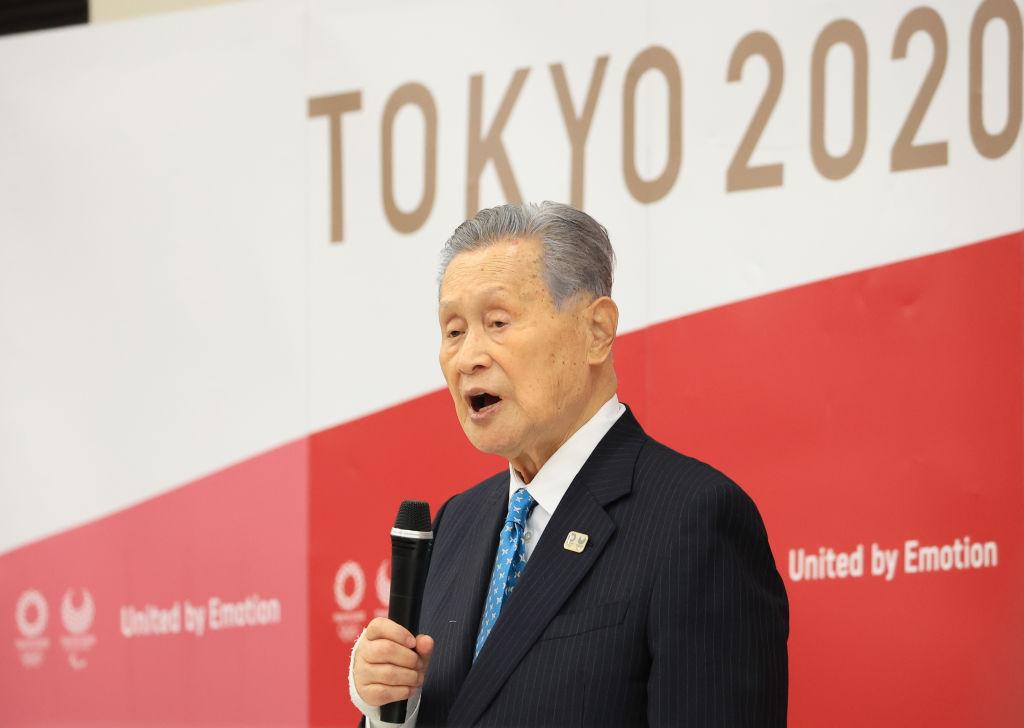 ¿Por qué Yoshiro Mori renunció a la presidencia de Tokio 2020?