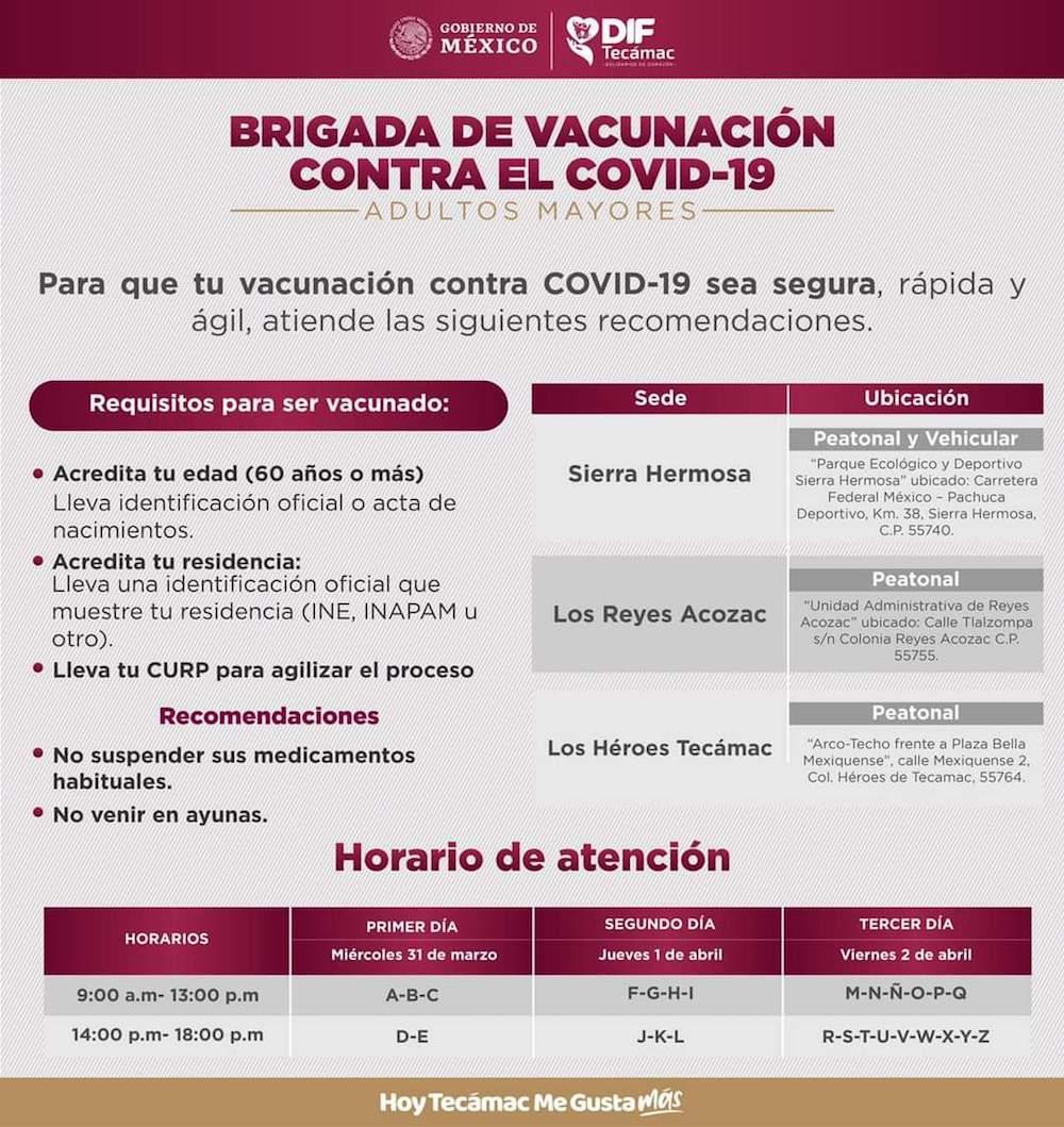 16-municipios-tecamac-estado-de-mexico-vacunacion