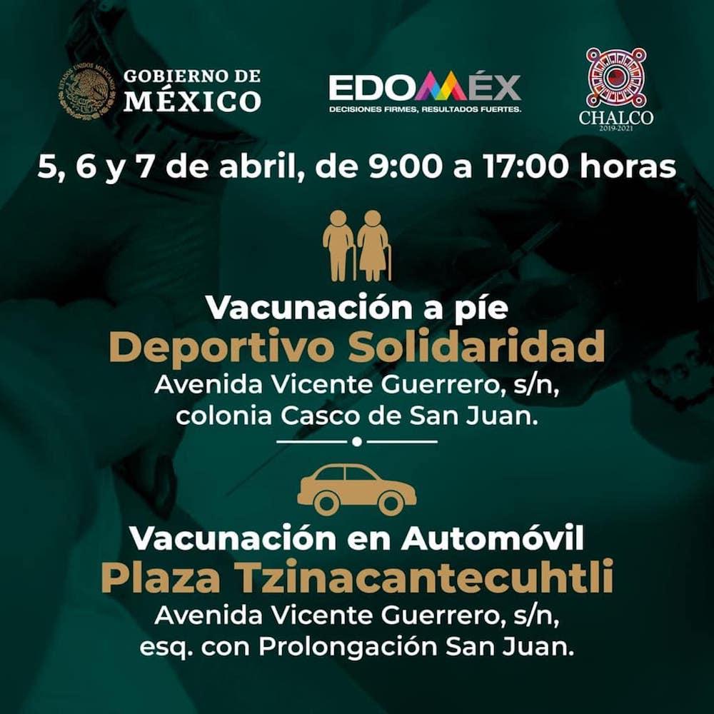 16-municipios-vacunacion-chalco.