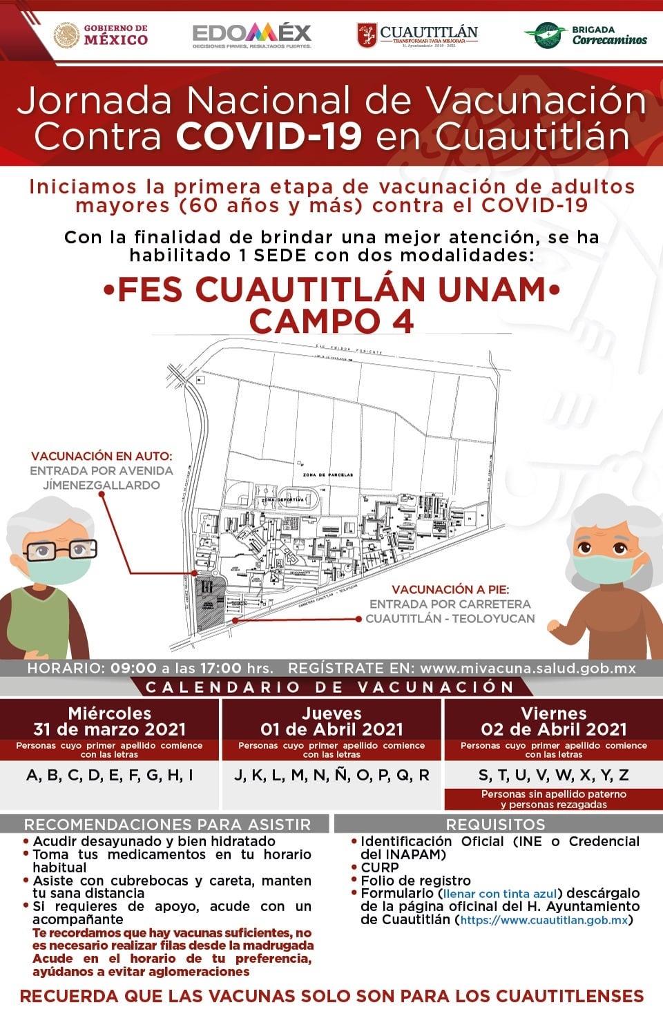 16-municipios-vacunacion-cuautitlan