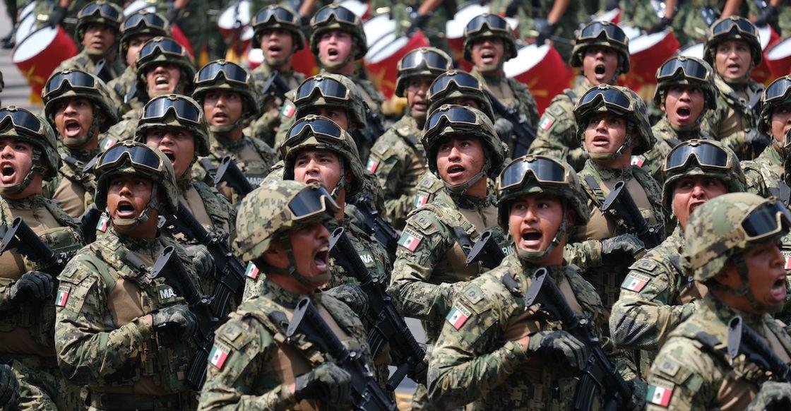 40-mexicanos-mexico-acepta-de-acuerdo-gobierno-militar-inegi
