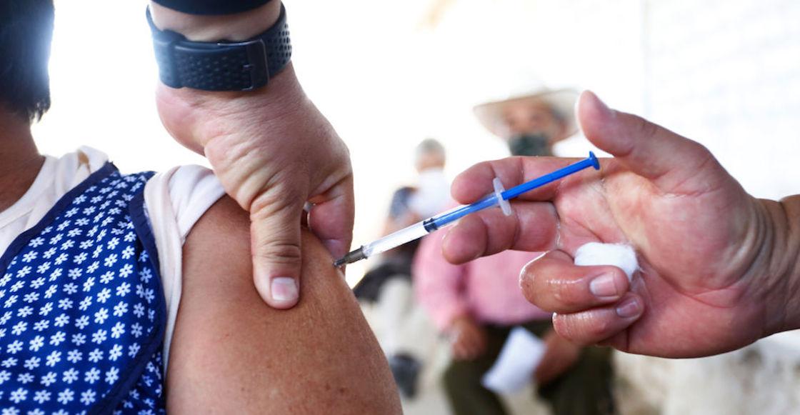 Censia-vacunacion-covid-jeringas