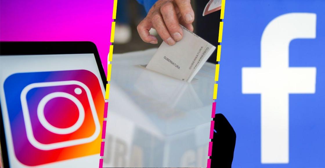 Instagram-facebook-propaganda-elecciones