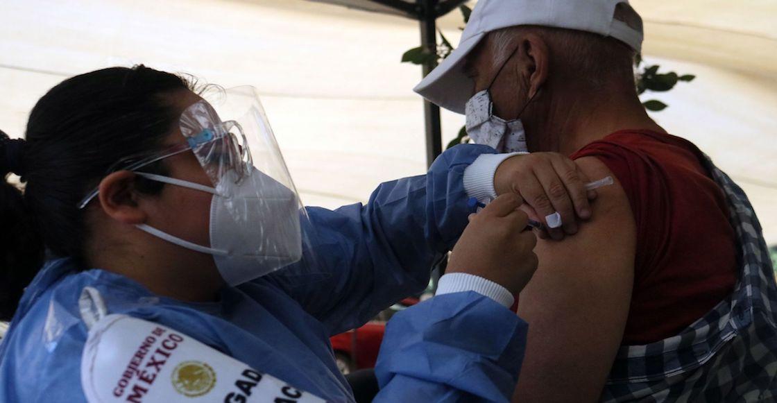 Metepec-vacunacion-adultos-mayores