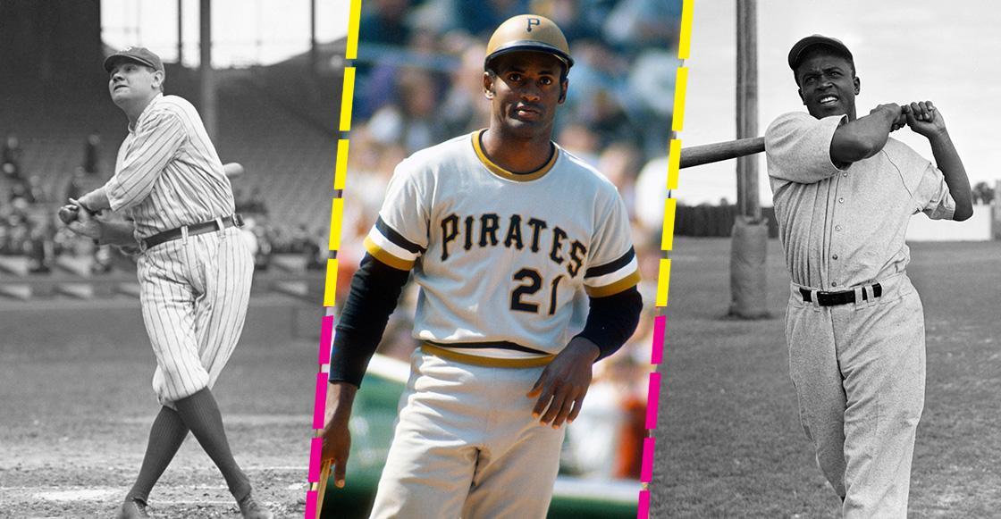 Los 3 momentos más significativos en la historia Opening Day de la MLB
