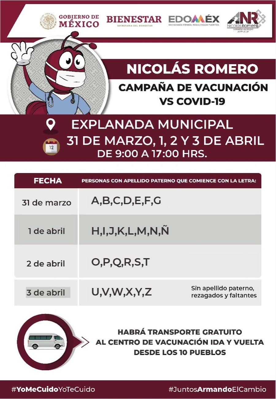 Vacunacion-nicolas-romero