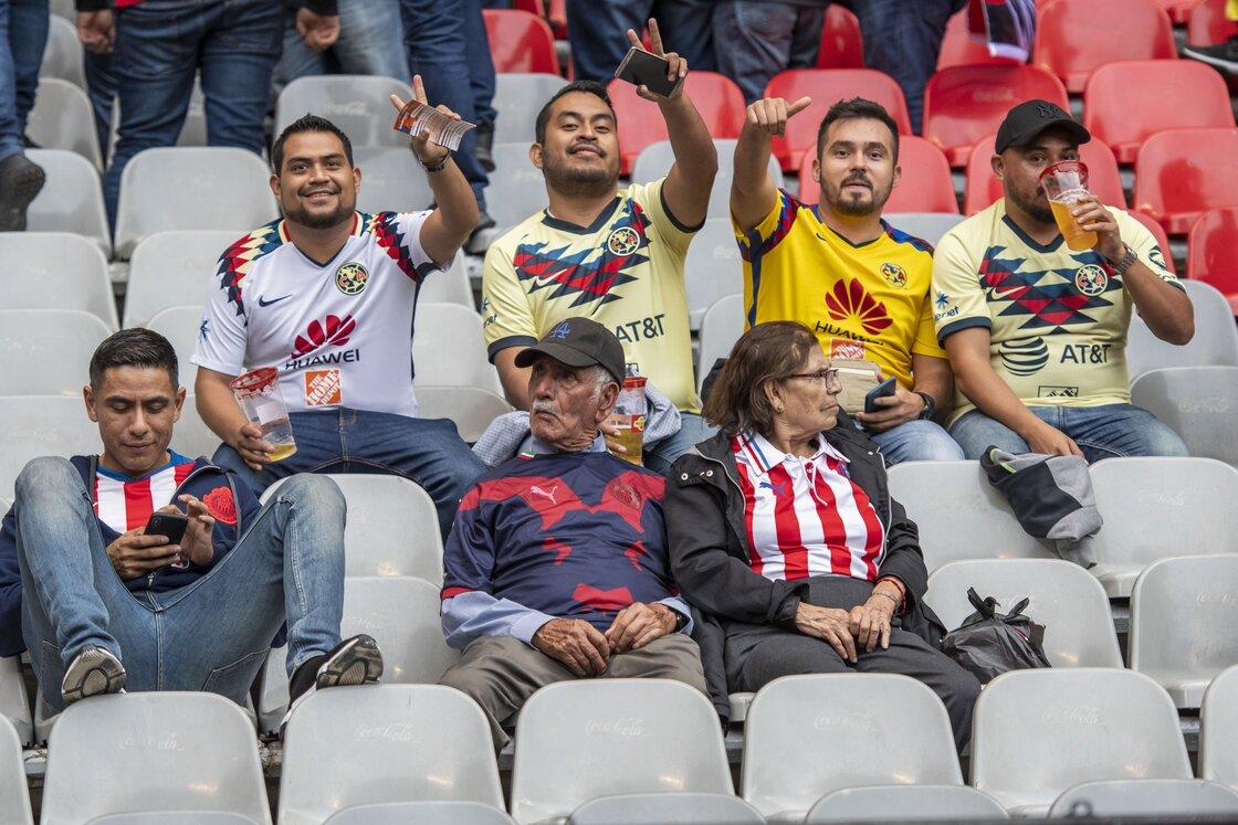 """""""Clásico Nacional, más pasional que el Clásico Español"""": Óscar Ruggeri"""
