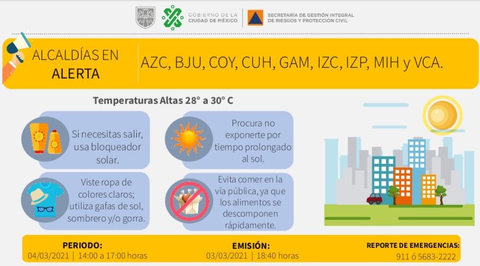 alerta-amarilla-calor-ciudad-mexico-calidad-aire-mala-cdmx-4-marzo-01