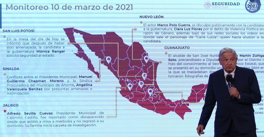 amlo-proteccion-candidatos-elecciones