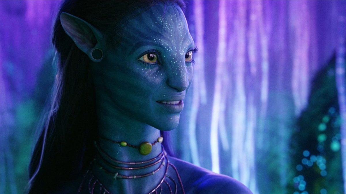 'Avatar' vuelve a ser la película más taquillera de la historia tras superar a 'Avengers: Endgame'